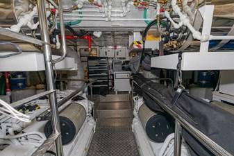 95-2018-Sunseeker-Yacht-73