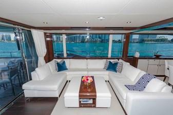 95-2018-Sunseeker-Yacht-52