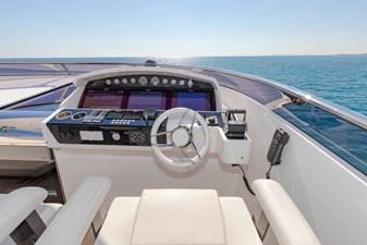 95-2018-Sunseeker-Yacht-69