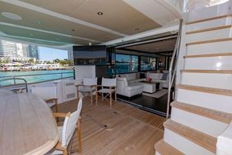 95-2018-Sunseeker-Yacht-56