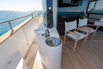 95-2018-Sunseeker-Yacht-71
