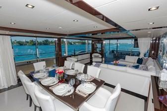95-2018-Sunseeker-Yacht-48