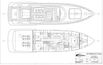 mangusta 72 deckplan 2