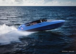 A43  1 A43  2022 #1 HULL  Boats Yacht MLS #260677 1