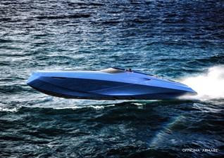 A43  2 A43  2022 #1 HULL  Boats Yacht MLS #260677 2