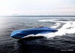 A43  3 A43  2022 #1 HULL  Boats Yacht MLS #260677 3