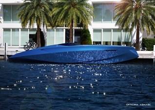 A43  5 A43  2022 #1 HULL  Boats Yacht MLS #260677 5