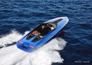 A43  6 A43  2022 #1 HULL  Boats Yacht MLS #260677 6