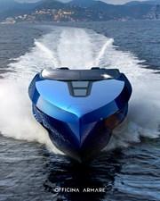 A43  7 A43  2022 #1 HULL  Boats Yacht MLS #260677 7
