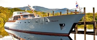 Werner_Yacht_Design_Eleonore 1