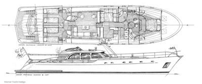 Eleonore 9 Werner_Yacht_Design_Eleonore 6
