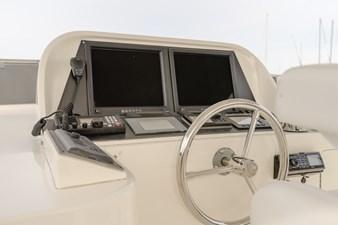 DSC00019-HDR