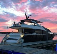 86-2017-Sunseeker-Yacht-04