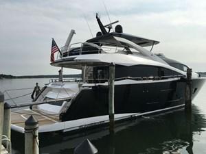 86-2017-Sunseeker-Yacht-06