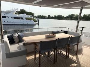 86-2017-Sunseeker-Yacht-08