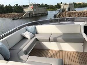 86-2017-Sunseeker-Yacht-33