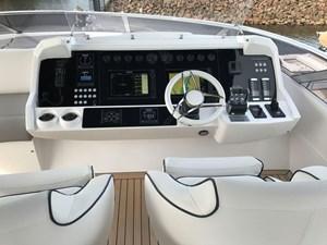 86-2017-Sunseeker-Yacht-34