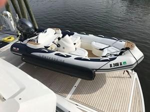 86-2017-Sunseeker-Yacht-35