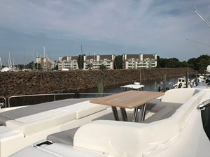 86-2017-Sunseeker-Yacht-36