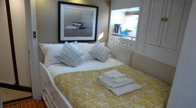 LUNAR MIST Bill Trip Design Sailing Yacht 007