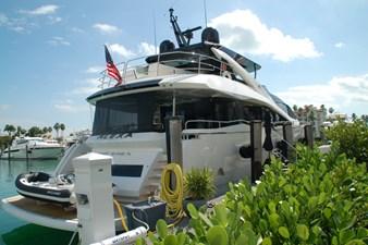 86-2018-Sunseeker-Yacht-04