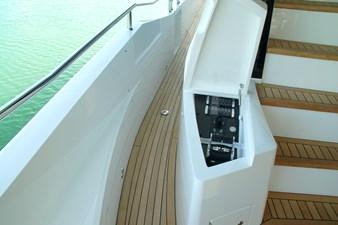 86-2018-Sunseeker-Yacht-06