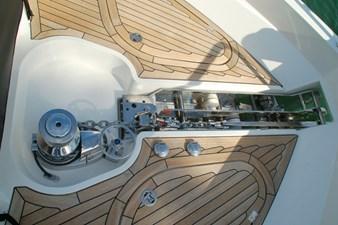 86-2018-Sunseeker-Yacht-08
