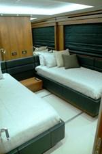 86-2018-Sunseeker-Yacht-61