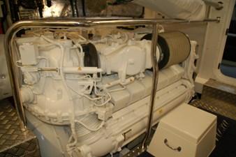 86-2018-Sunseeker-Yacht-82