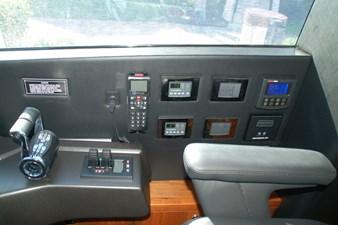 86-2018-Sunseeker-Yacht-37