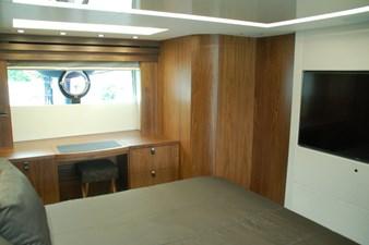 86-2018-Sunseeker-Yacht-50