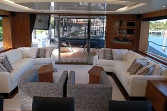 86-2018-Sunseeker-Yacht-23