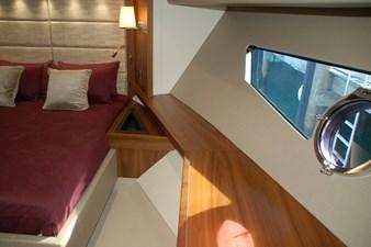 86-2018-Sunseeker-Yacht-43