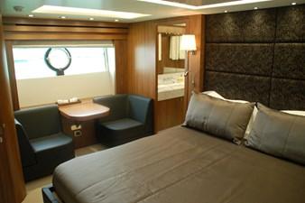 86-2018-Sunseeker-Yacht-53