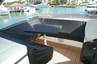 86-2018-Sunseeker-Yacht-11