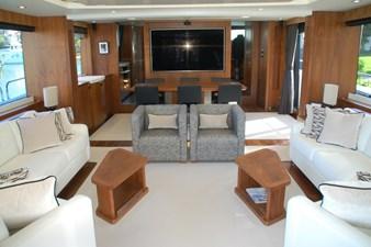86-2018-Sunseeker-Yacht-19