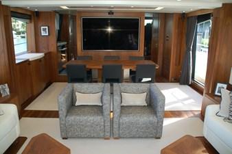 86-2018-Sunseeker-Yacht-20