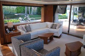 86-2018-Sunseeker-Yacht-22