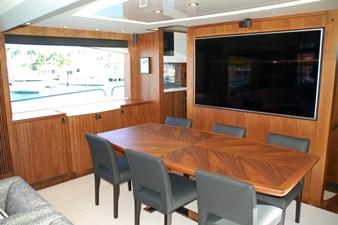 86-2018-Sunseeker-Yacht-27