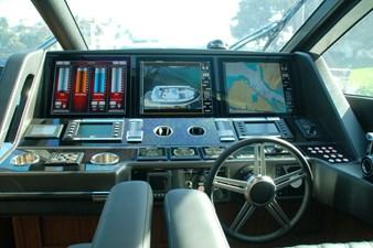 86-2018-Sunseeker-Yacht-36