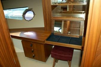 86-2018-Sunseeker-Yacht-41