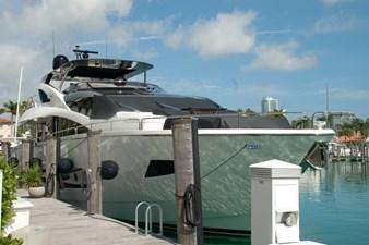 86-2018-Sunseeker-Yacht-88
