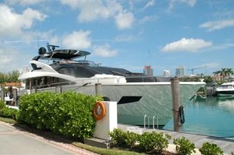 86-2018-Sunseeker-Yacht-87