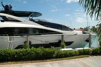 86-2018-Sunseeker-Yacht-86
