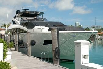 86-2018-Sunseeker-Yacht-89