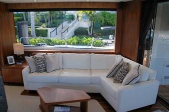 86-2018-Sunseeker-Yacht-25