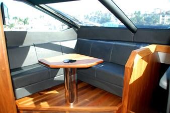 86-2018-Sunseeker-Yacht-34