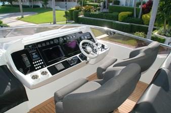 86-2018-Sunseeker-Yacht-14