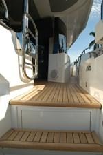 86-2018-Sunseeker-Yacht-18