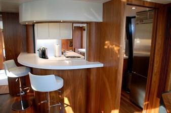 86-2018-Sunseeker-Yacht-32